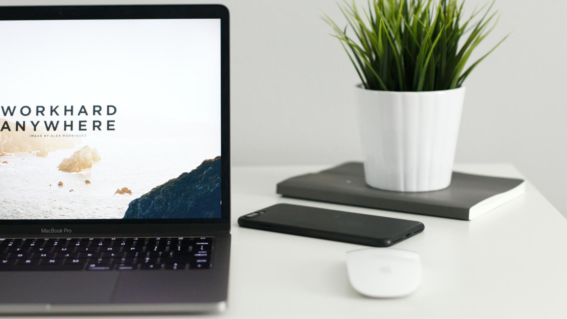 Tworzenie stron internetowych oraz aplikacji webowych